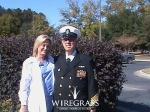 Veterans Day CFE 2014 (37 of 41)