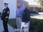 Veterans Day CFE 2014 (38 of 41)