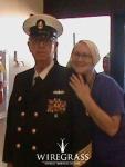 Veterans Day CFE 2014 (39 of 41)