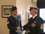 Veterans Day CFE 2014 (40 of 41)