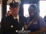 Veterans Day CFE 2014 (41 of 41)
