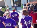 Veterans Day CFE 2014 (7 of 41)