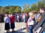 Veterans Day CFE 2014 (8 of 41)