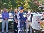 Veterans Day CFE 2014 (9 of 41)