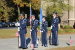 Veterans Day VLD 2014 (1 of 26)