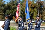 Veterans Day VLD 2014 (10 of 26)