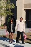 Veterans Day VLD 2014 (11 of 26)