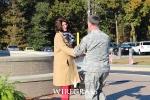 Veterans Day VLD 2014 (14 of 26)