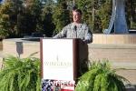 Veterans Day VLD 2014 (16 of 26)