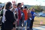 Veterans Day VLD 2014 (18 of 26)