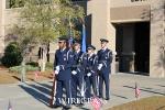 Veterans Day VLD 2014 (2 of 26)