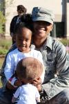 Veterans Day VLD 2014 (23 of 26)