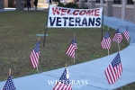 Veterans Day VLD 2014 (24 of 26)
