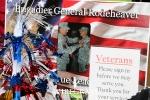 Veterans Day VLD 2014 (26 of 26)