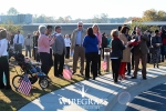 Veterans Day VLD 2014 (3 of 26)