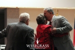 29th Annual Foundation Banquet (104 of 161)