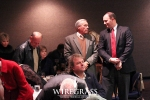 29th Annual Foundation Banquet (106 of 161)