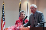 29th Annual Foundation Banquet (109 of 161)