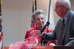 29th Annual Foundation Banquet (110 of 161)