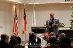 29th Annual Foundation Banquet (116 of 161)