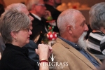 29th Annual Foundation Banquet (117 of 161)