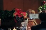 29th Annual Foundation Banquet (118 of 161)