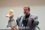 29th Annual Foundation Banquet (126 of 161)