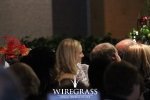 29th Annual Foundation Banquet (148 of 161)