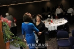 29th Annual Foundation Banquet (160 of 161)