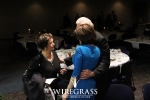 29th Annual Foundation Banquet (161 of 161)