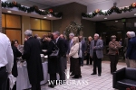 29th Annual Foundation Banquet (24 of 161)