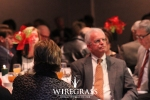 29th Annual Foundation Banquet (36 of 161)