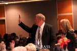 29th Annual Foundation Banquet (42 of 161)