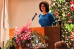 29th Annual Foundation Banquet (44 of 161)