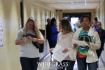 Get Wired Allied Health 2015 (12 of 37)