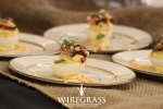 Corks and Forks 2015 (10 of 104)