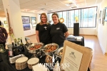 Corks and Forks 2015 (36 of 104)
