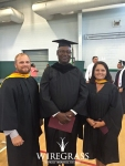 Graduation CFE April 2015 (1 of 250)