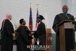 Graduation CFE April 2015 (100 of 250)