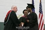 Graduation CFE April 2015 (101 of 250)