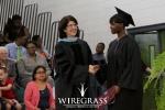 Graduation CFE April 2015 (102 of 250)