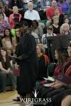 Graduation CFE April 2015 (103 of 250)