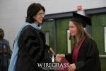 Graduation CFE April 2015 (108 of 250)