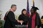 Graduation CFE April 2015 (109 of 250)
