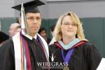 Graduation CFE April 2015 (11 of 250)