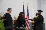 Graduation CFE April 2015 (110 of 250)