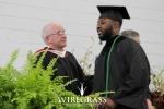 Graduation CFE April 2015 (111 of 250)