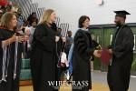 Graduation CFE April 2015 (112 of 250)