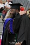 Graduation CFE April 2015 (113 of 250)