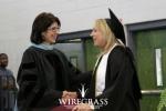 Graduation CFE April 2015 (114 of 250)
